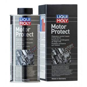 Motor Protect 500ml
