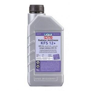 Anti-Freeze – KFS12 – 1L