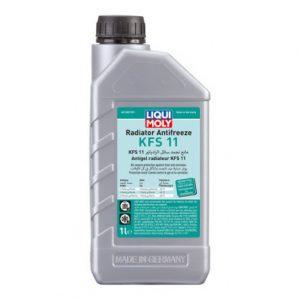 Radiator Anti-Freeze KFS11 – 1L