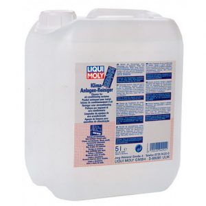 Air Condition Cleaner Liquid – 5l – (D)