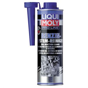 Pro-Line Fuel System Cleaner 500ml