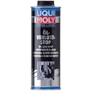 Proline Oil Loss Stop 1ltr – (D)