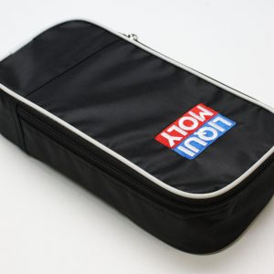 Oil Top Up Bag & Kit