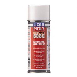 Chassis Glue Spray – 400ml