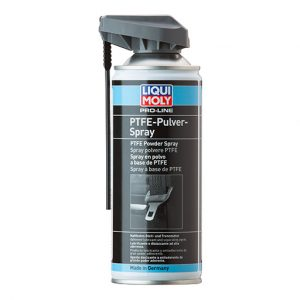 Pro Line PTFE Spray 400ml