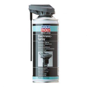 Pro Line Electronic Spray 400ml