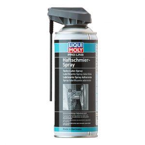 Pro Line Tacky Lube Spray 400ml
