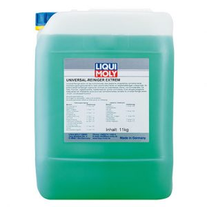 Universal Cleaner Extreme 11kg