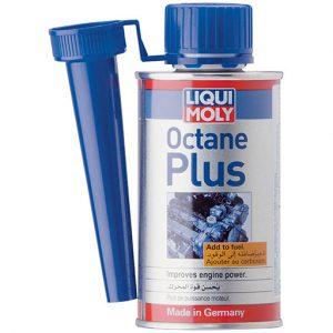 Octane Plus 150ml