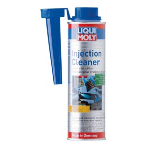 Fuel Injection cleaner – 300ml