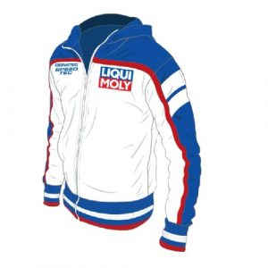 LM HOODY LARGE