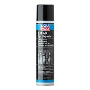 LM 48 Spray paste 300ml