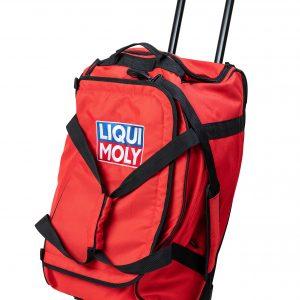 Liqui Moly trolley bag
