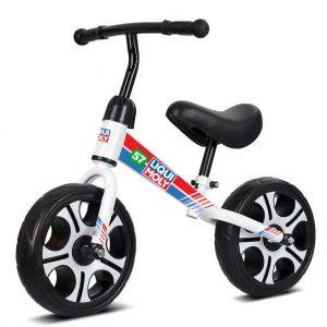 Kids Push Balance Bike