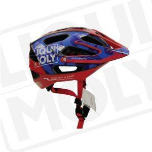 Cycling Helmet UVEX