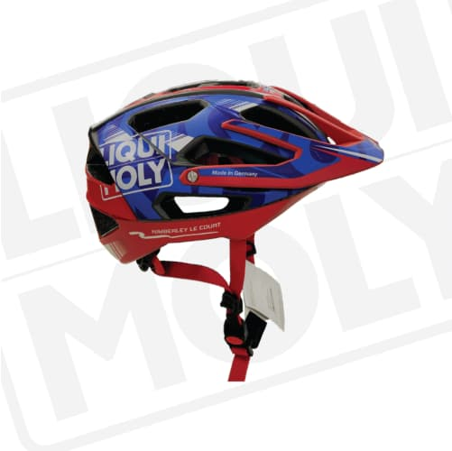 Uvex_LM_helmet