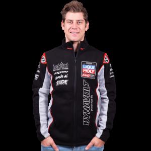Intact GP Team Jacket Men – Large
