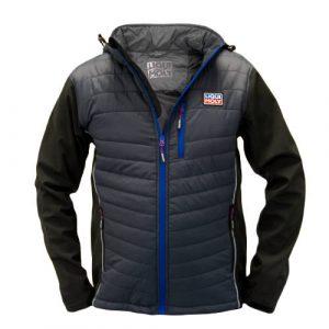 Outdoor Jacket men – XL